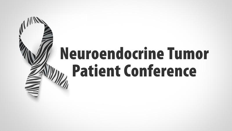 neuroendocrine cancer ucsf