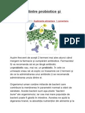 parazit znacenje enterobius vermicularis parasitologia