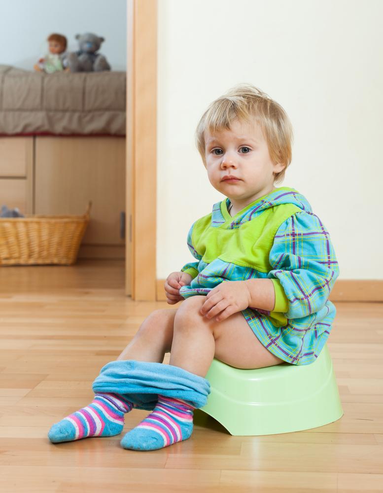 oxiuri la copil de 3 ani)