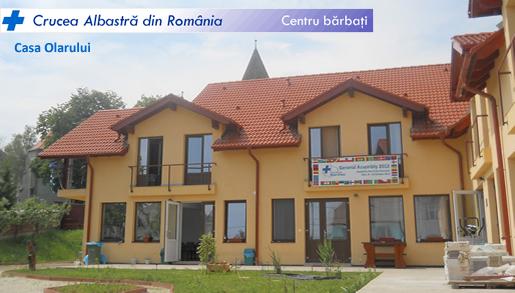 clinici de dezintoxicare romania