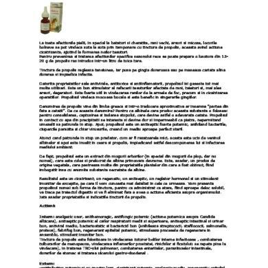cum de a proteja împotriva paraziților intestinali)