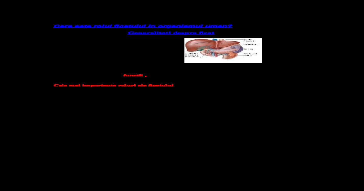 APA DISTILATĂ « Terapii anticancer prin corespondenta