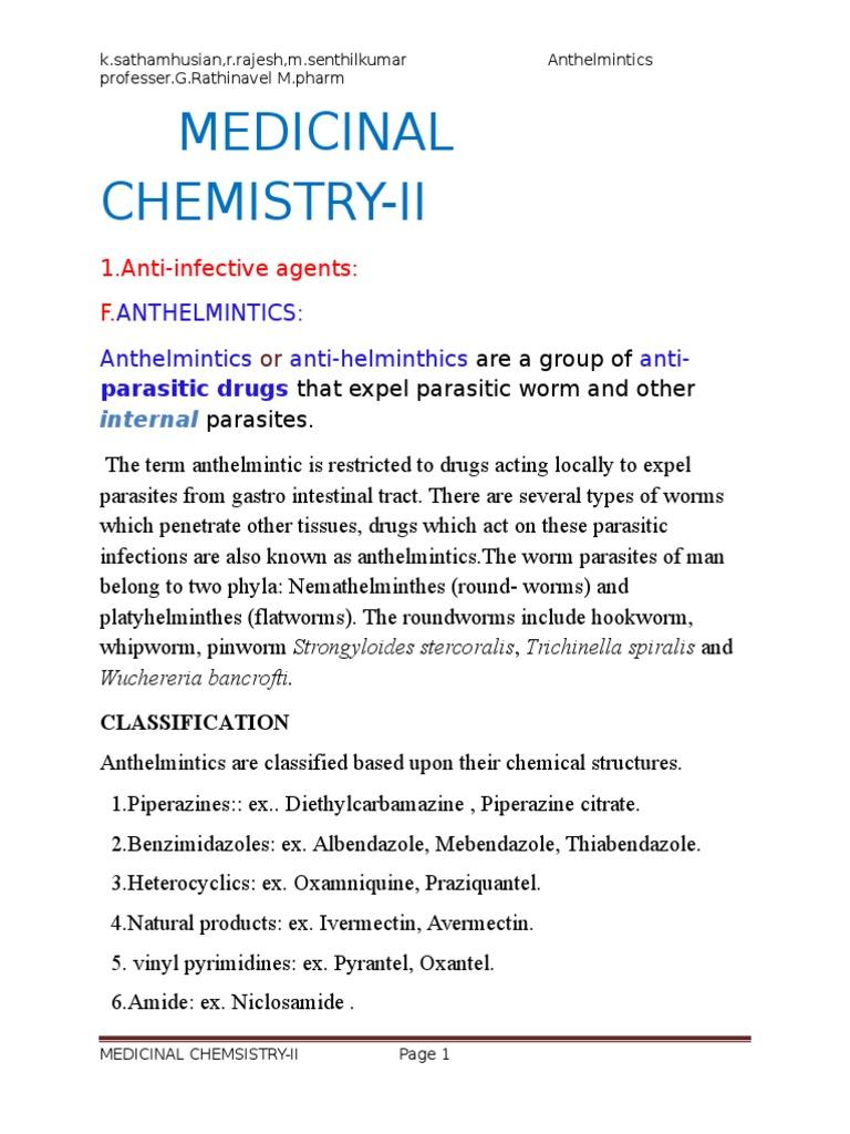 Lippincott's Illustrated Reviews: Pharmacology - asspub.ro