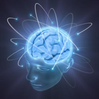 Vindecare cu puterea mintii