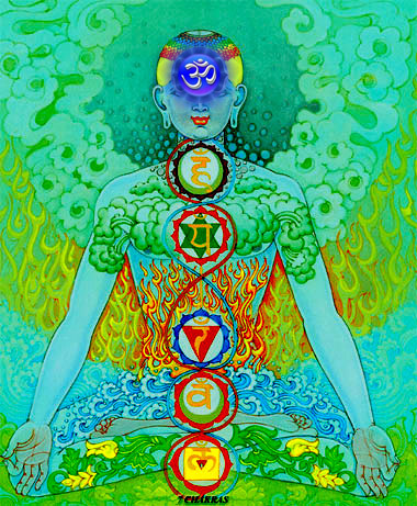 cancer la san cauze spirituale
