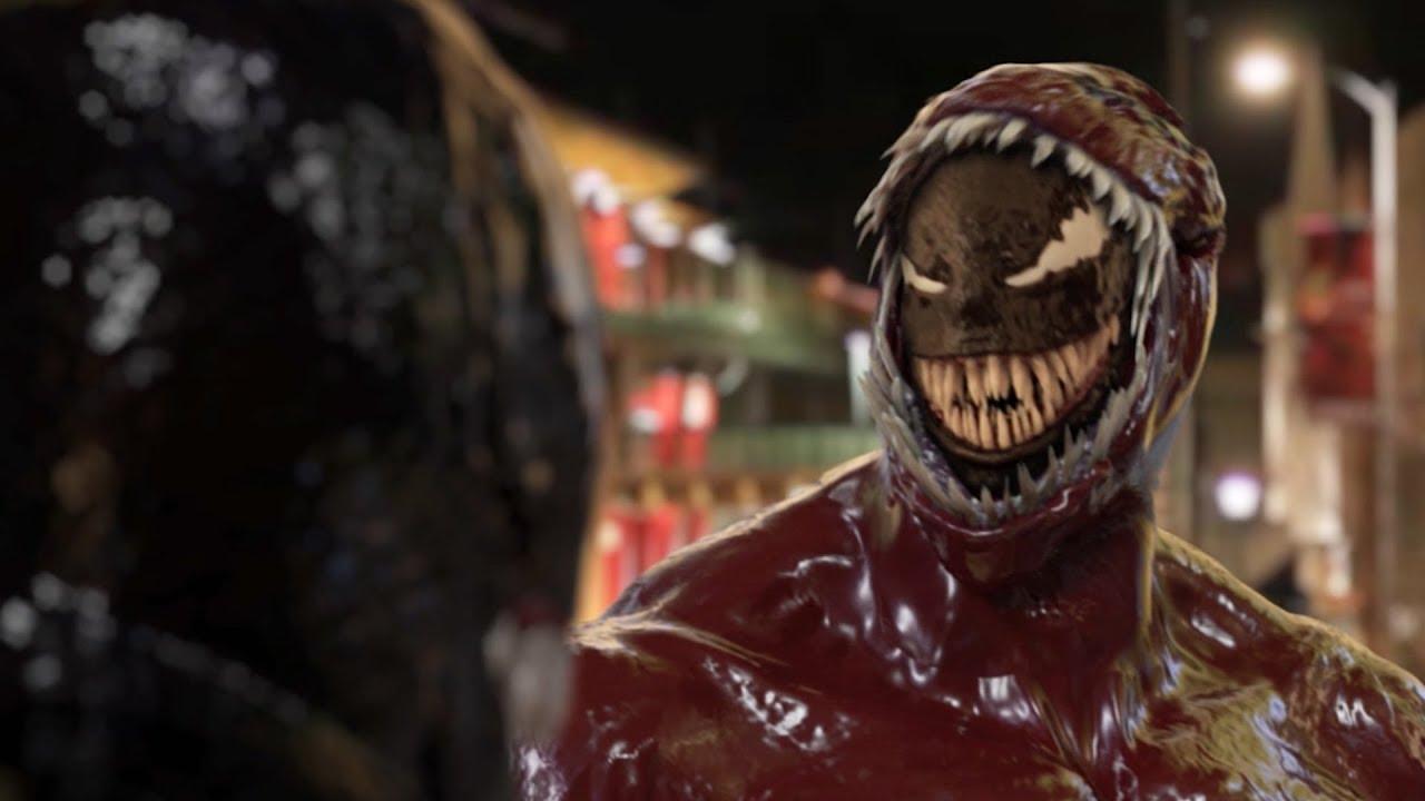 Masca de fata Bee Venom 100 ml