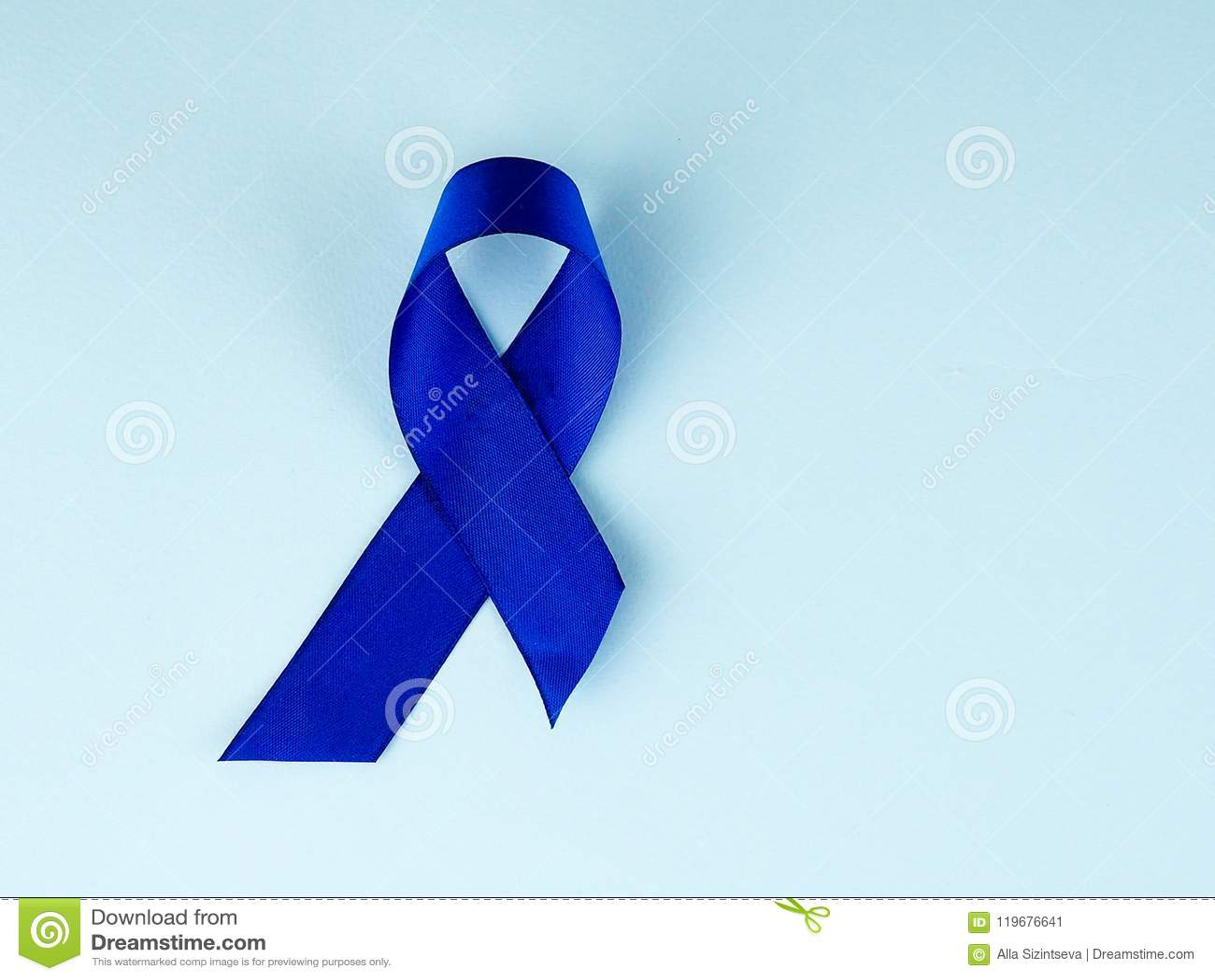 cancer colorectal femme