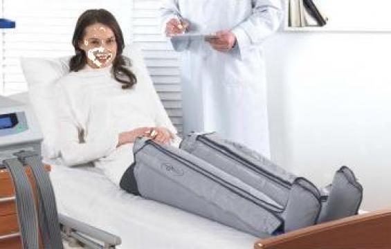 doctor detoxifiere timisoara