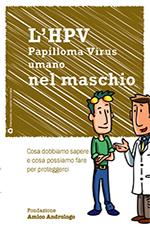 test per il papilloma virus uomo)