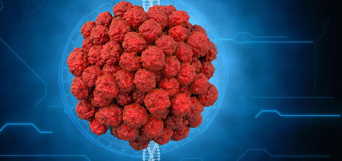hpv viren behandlung bei mannern