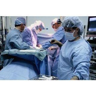 cancer colorectal nouveau traitement