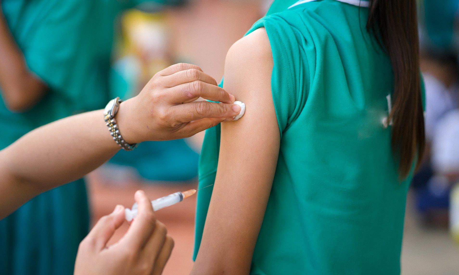 hpv treatment brisbane acog guidelines hpv cervical cancer