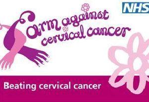 cancer de mamelon cancer nazofaringian simptome