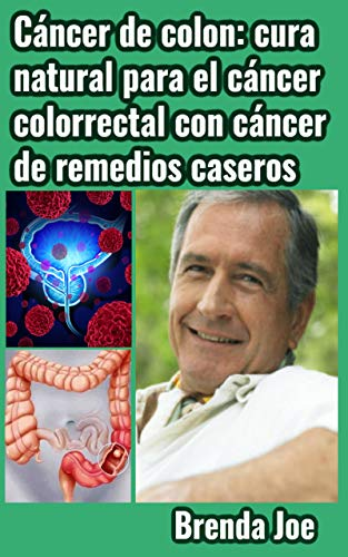 cancer intestinal cura