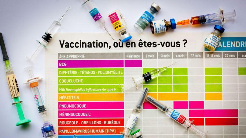 vaccin papillomavirus mode demploi