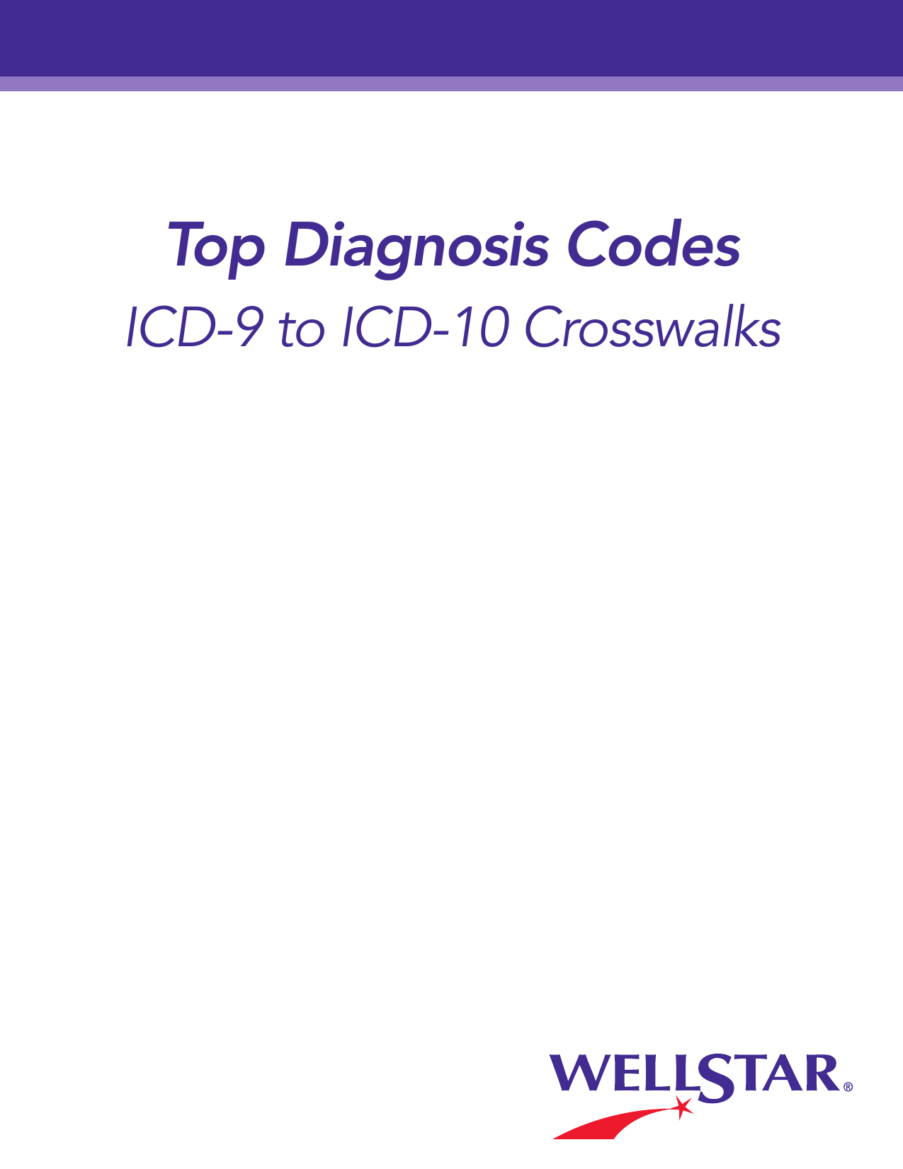 renal cancer hx icd 10)
