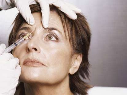 Clinic Dermaspa | Universkin