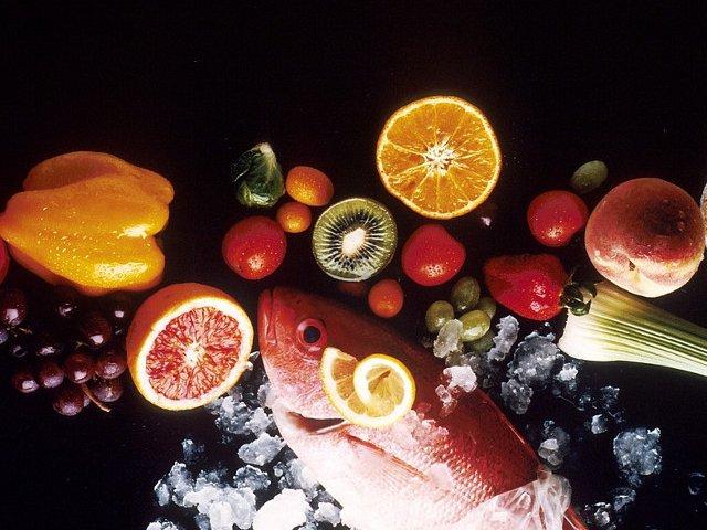 detoxifierea organismului vara