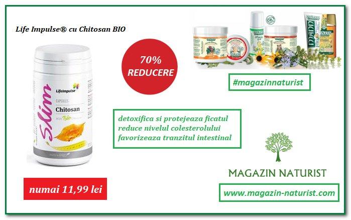 detoxifiere emag)