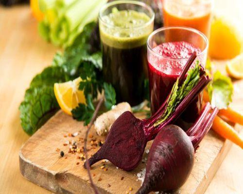 detoxifierea organismului alimente wart foot hand