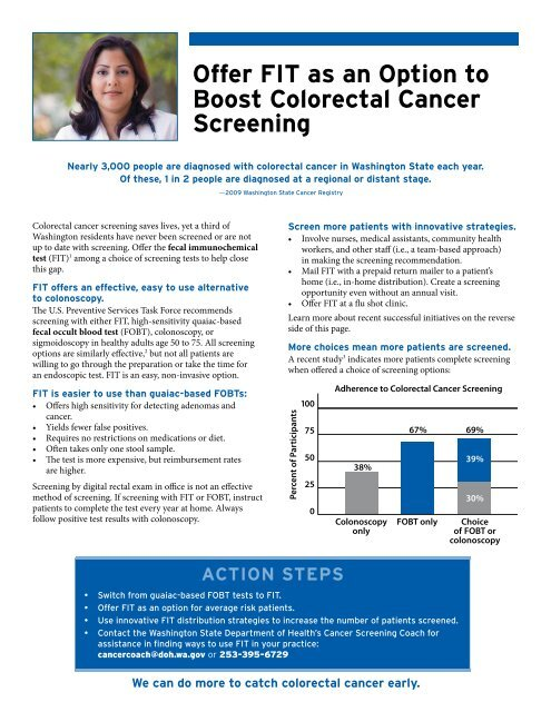 (PDF) [Survival in a cohort of patients with rectal cancer] | Dana Minca - asspub.ro