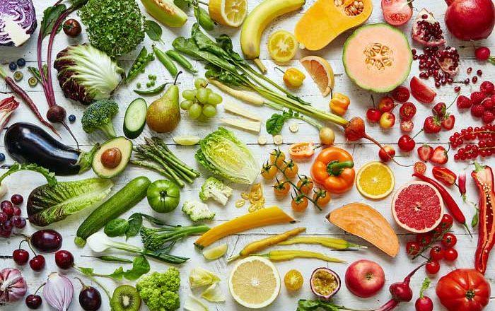 detoxifiere ficat alimente)