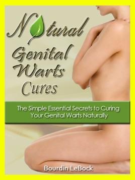 hpv warts cure natural)