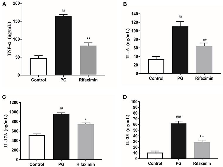 dysbiosis rifaximin cura de detoxifiere cu orez brun
