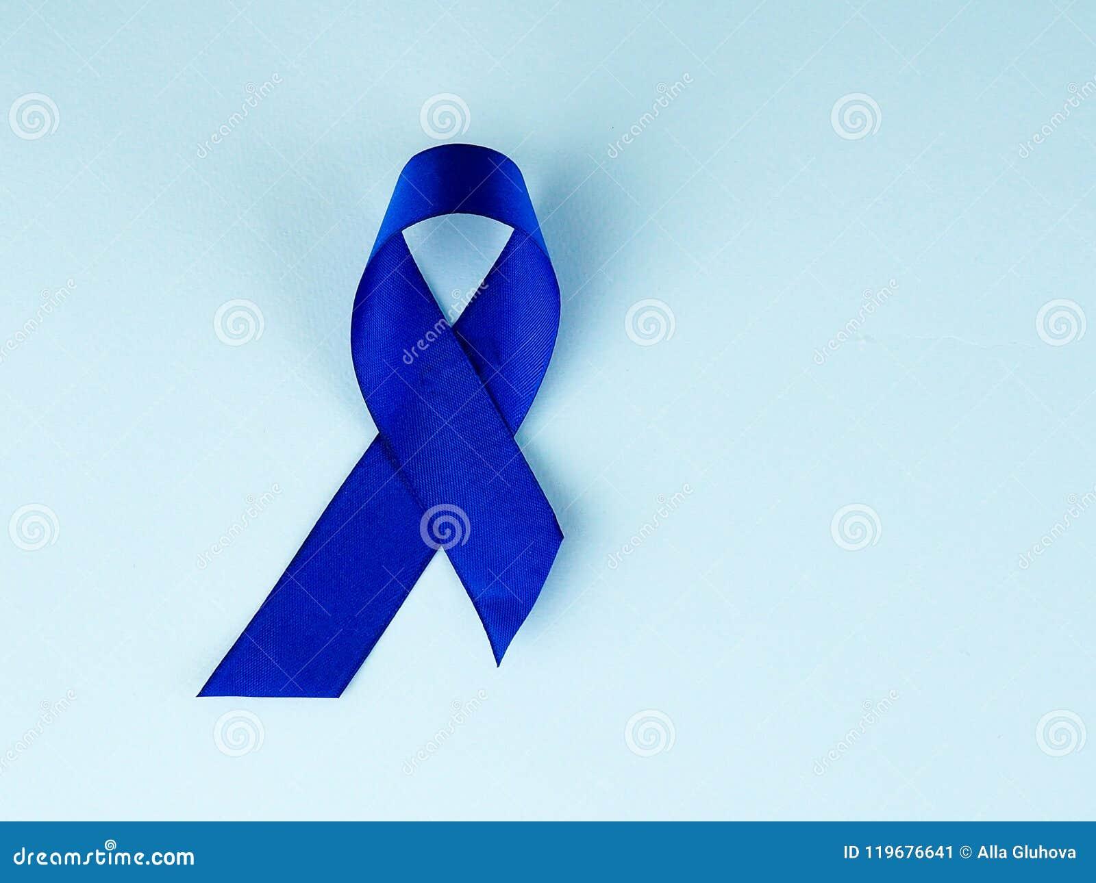 cancer colorectal femme papilloma squamoso cervice