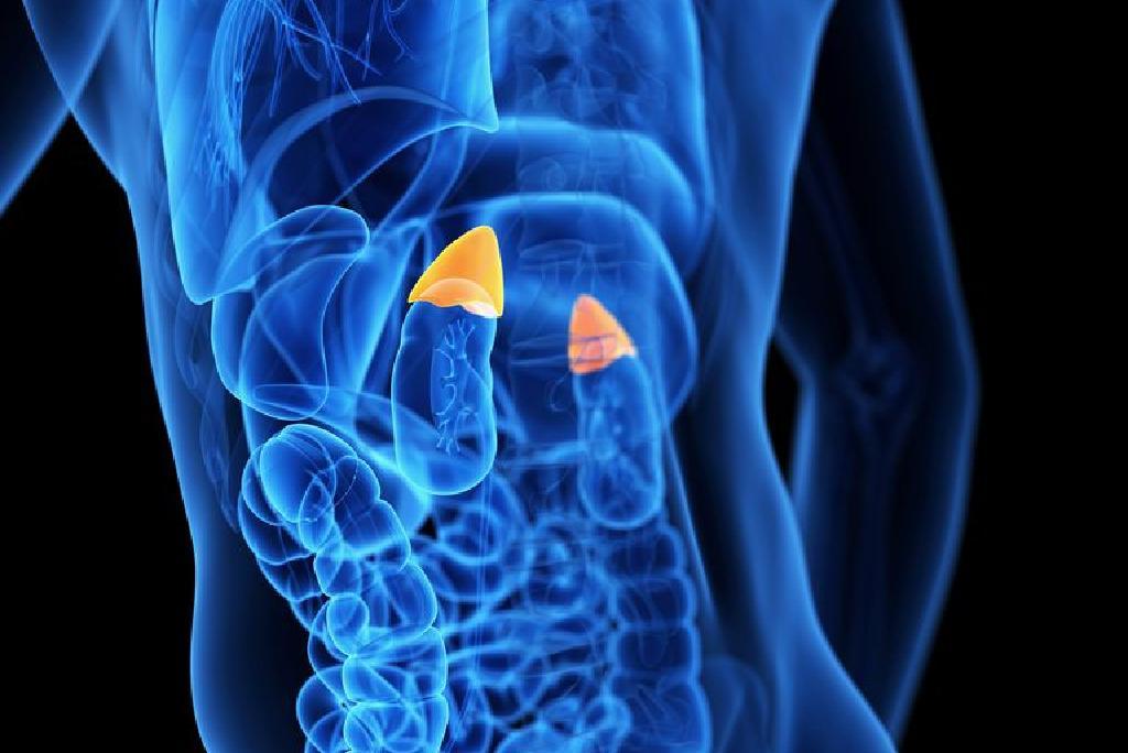 Studii de caz - cancer pulmonar