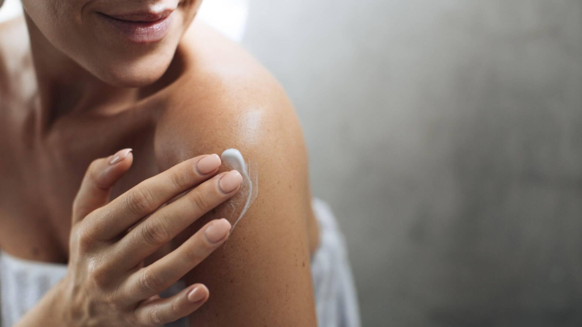Cancerul de stomac – depistat adesea in stadii avansate | Regina Maria