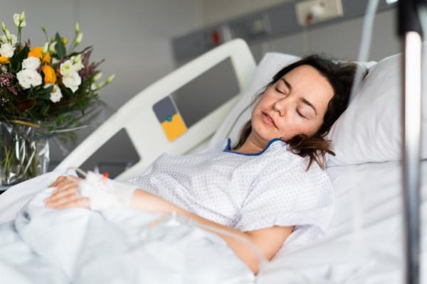 virus del papiloma alto riesgo cancer osos tibie