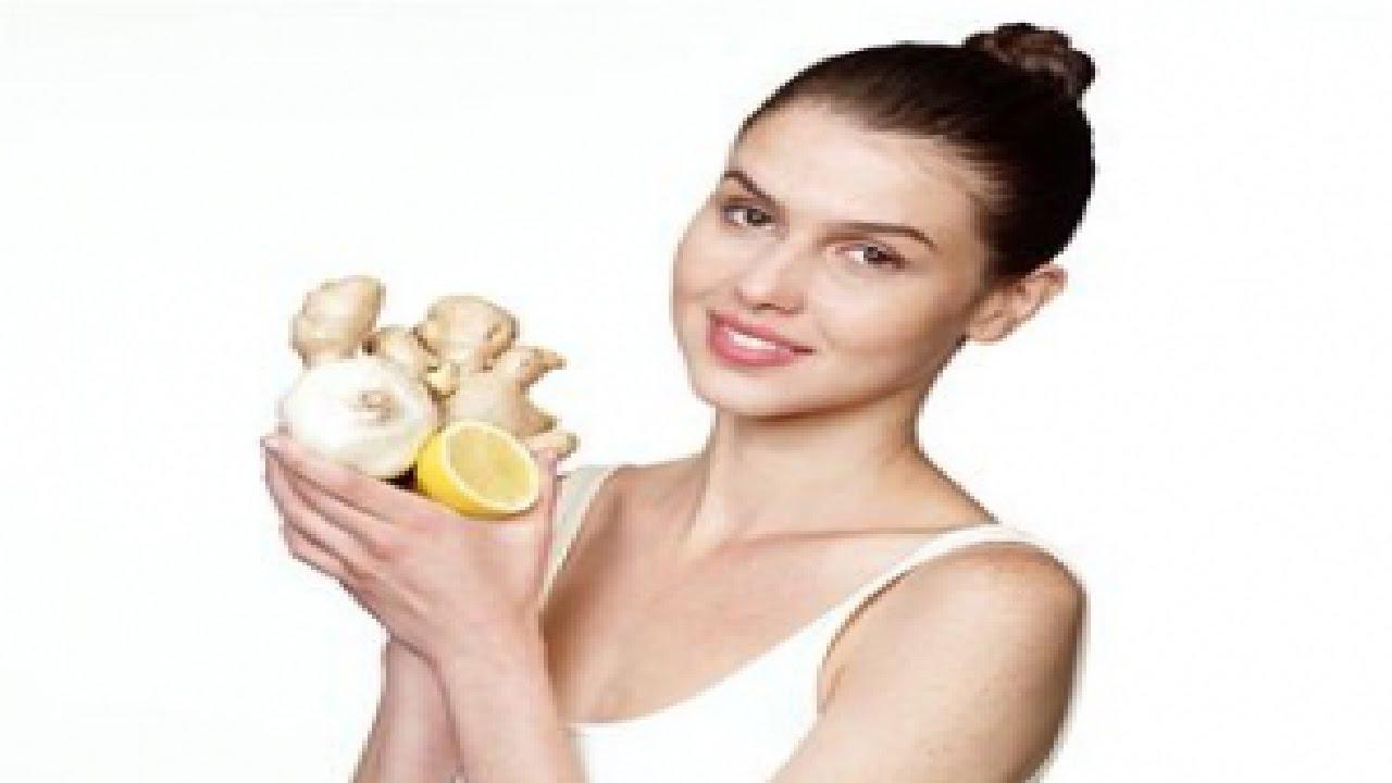 8 Best Remedios images | Health, Health, beauty, Health, wellness