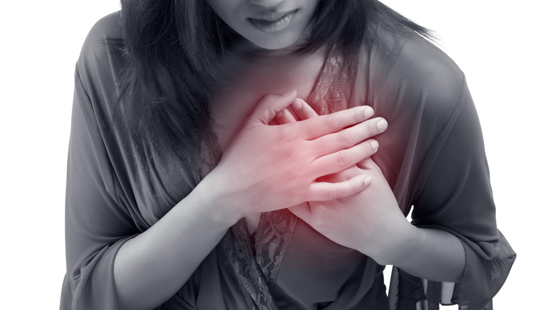 hpv pode causar cancer de prostata