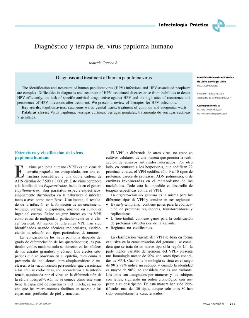 Medline-Reibergram for C3c intrathecal synthesis evaluation