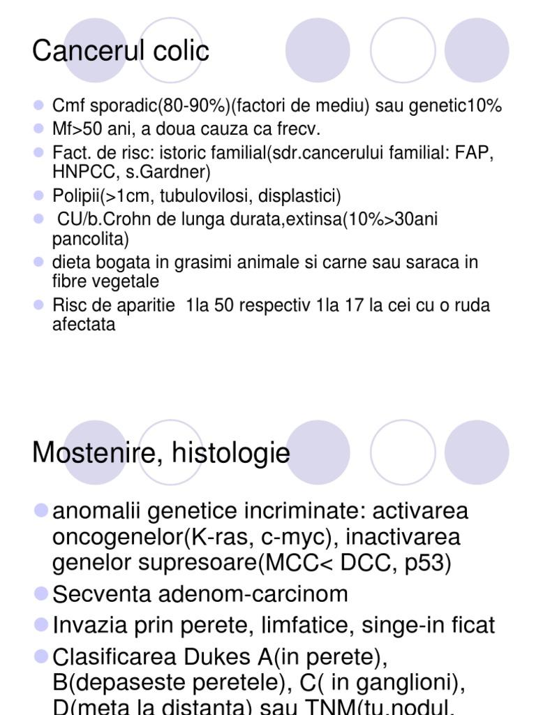 human papillomavirus b19 hpv treatment males