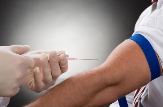 quel vaccin contre le papillomavirus