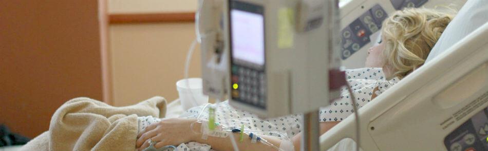 chimioterapia in cancerul pulmonar