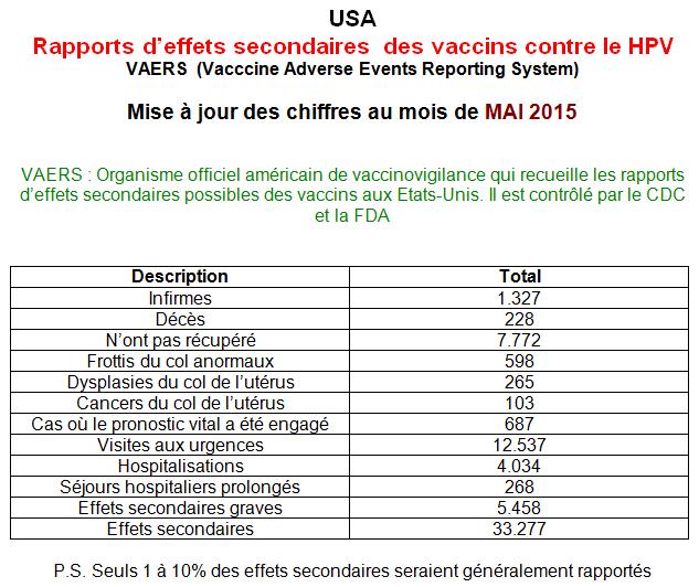 BOOSTRIX-IPV SUSP. INJ. IN SERINGA PREUMPLUTA — Lista Medicamentelor Mediately