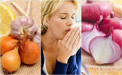detoxifiere cu ceapa la talpi