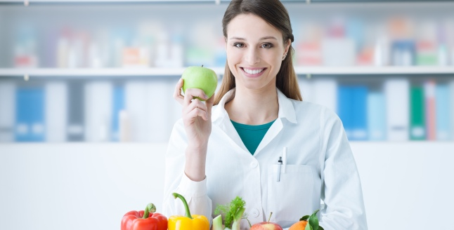 alimente bune pentru detoxifierea ficatului