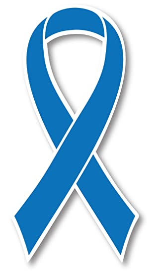 Cervical Cancer Awareness Week - Canadian Cancer Society