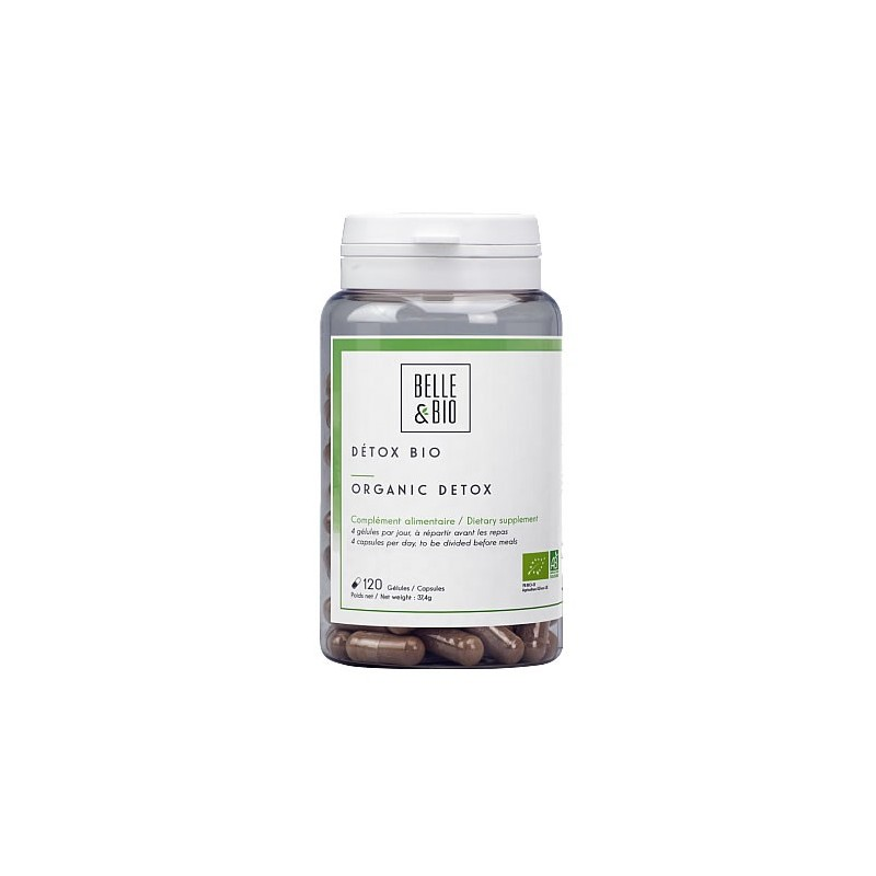 detoxifiere organismului farmacie