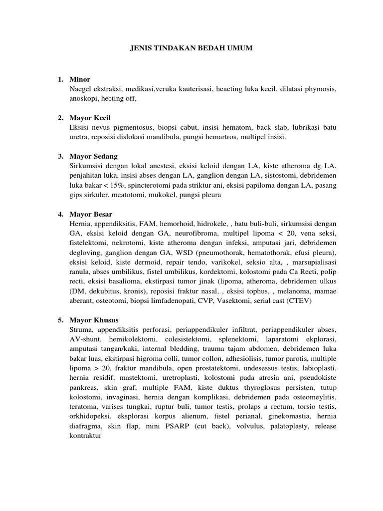 hpv high-risk c (02) papillomavirus lesions treatment