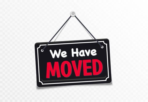 cancer vesicula biliar ppt