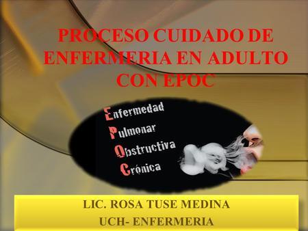 cancer pulmonar tuse parasitosis intestinal oxiuros