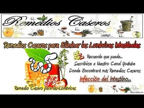 Gabi Boanca (boanca65) on Pinterest