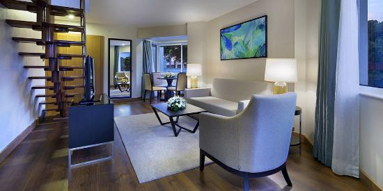 papillon zeugma relaxury special rooms