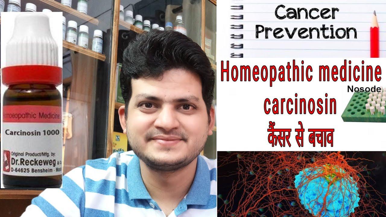 metastatic cancer homeopathy)