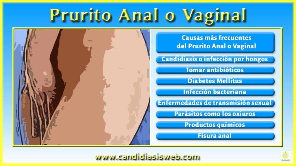 wart mouth roof giardia simptome adulti